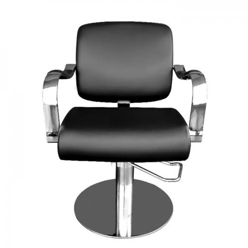 Фризьорски стол за подстригване модел 334