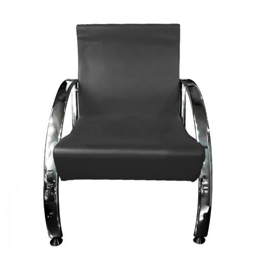 Стол чакалня за фризьорски салон модел 388