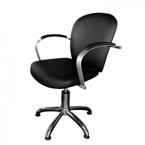 Фризьорски стол за професионалисти модел D366