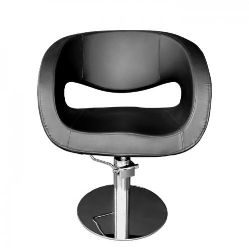 Фризьорски стол с елегантна визия - 051