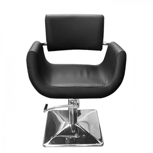 Фризьорски стол, ергономичен - Модел 060