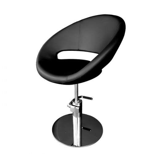 Фризьорски стол - Модел 064
