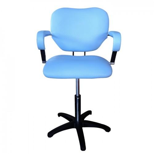 Клиентски стол 303-02