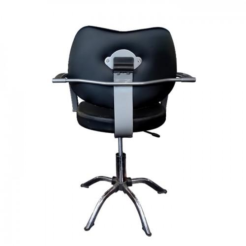 Професионален стола за фризьори модел D365