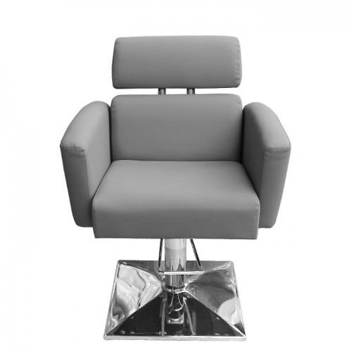Професионален фризьорски стол модел – IM215