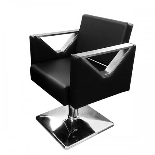 Елегантен фризьорски стол М2020