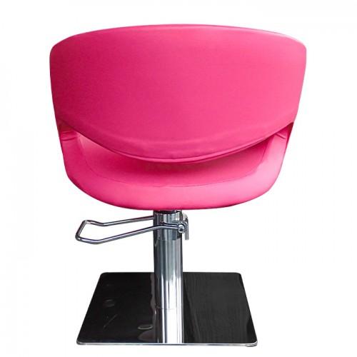 Фризьорски стол с елегантна визия - T51