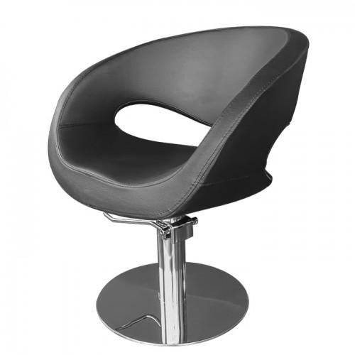Фризьорски стол с елегантна визия - T53