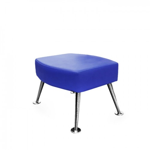 Стол за чакалня модел 385