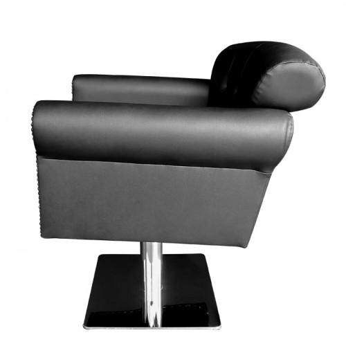 Модерен фризьорско оборудване сет модел АА310