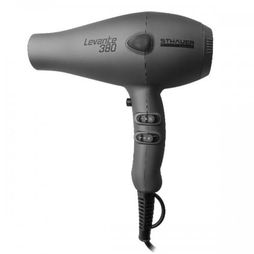 Сешоар за коса 2100 W - Levante 380