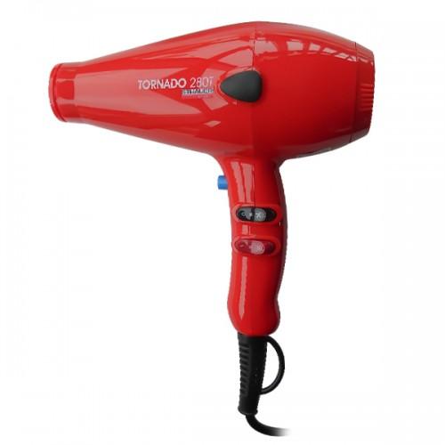 Сешоар за коса Tornado 280T