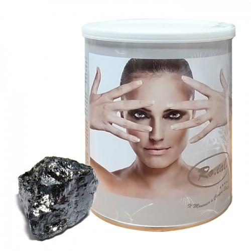 Кола маска кутия - Цинк 800 гр, Ro.ial