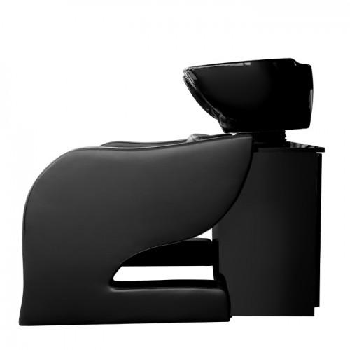 Модерна фризьорска измивна колона IZ299