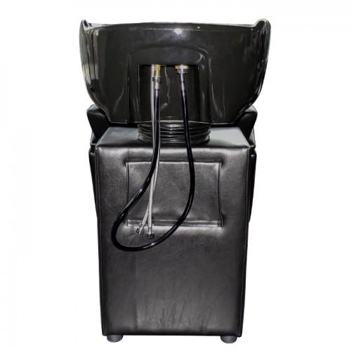 Измивна колона М950, черна