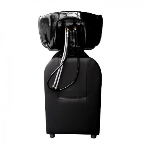 Професионален модел фризьорска измивна колона B056