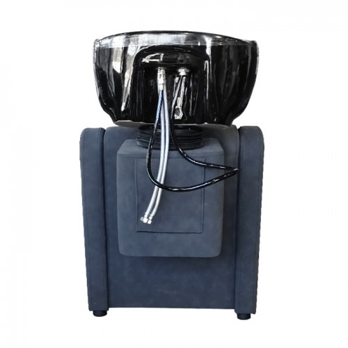 Измивна фризьорска колона с красив дизайн модел А5000