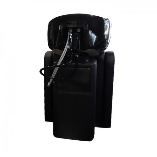 Фризьорска измивна колона модел В5000