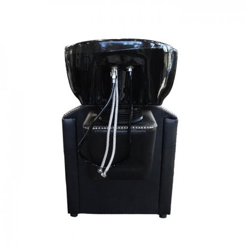 Професионална измивна колона модел С5000