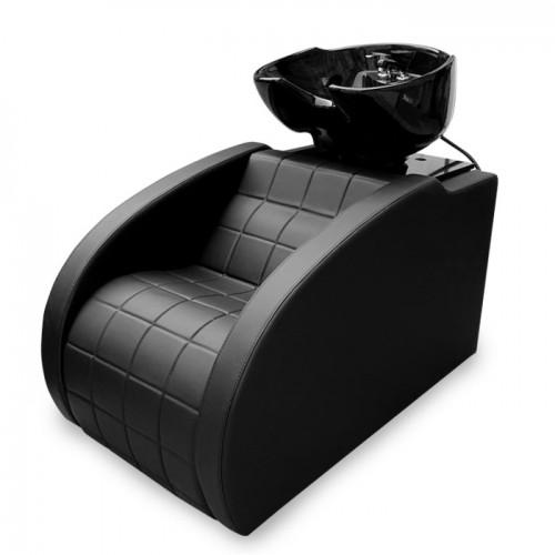 Фризьорска мивка с удобен ергономичен дизайн N249