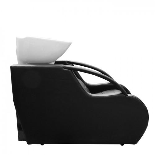 Фризьорска мивка - модел N251