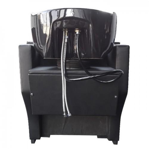 Измивна колона за фризьорски салон T400