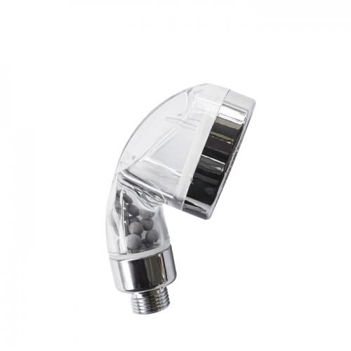 Душ слушалка за измивна колона модел SO18A с минерали