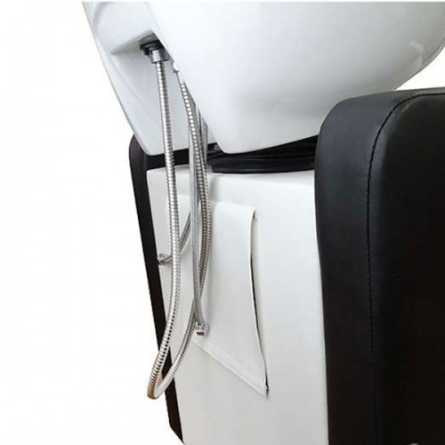Измивна колона за фризьорски салон модел М400-e