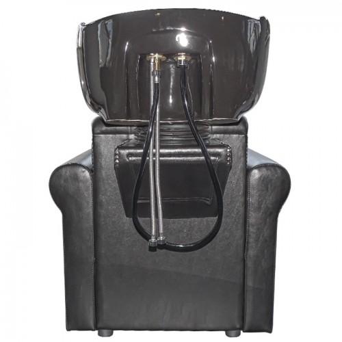 Измивна колона - Модел М315, Черно