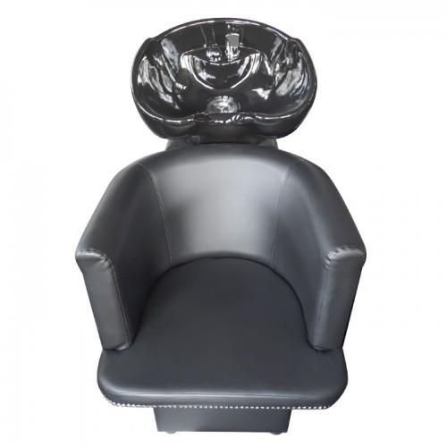 Фризьорска мивка с ергономичен дизайн M720
