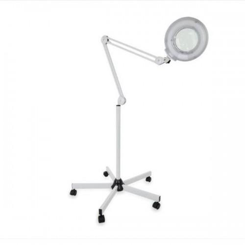 Лампа Лупа, Модел PAS500 - 5 диоптъра увеличение