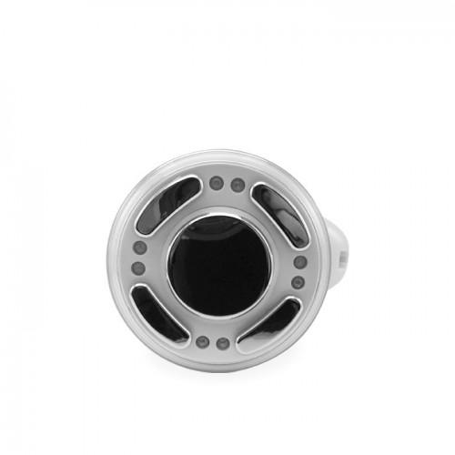 Козметичен уред - кавитация, радиочестотен лифтинг(RF) и LED терапия модел MX-N7
