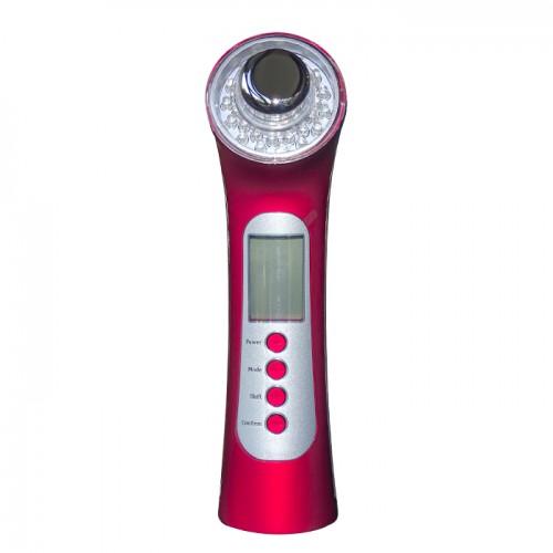 Портативен козметичен уред 4 в 1 MX-N47