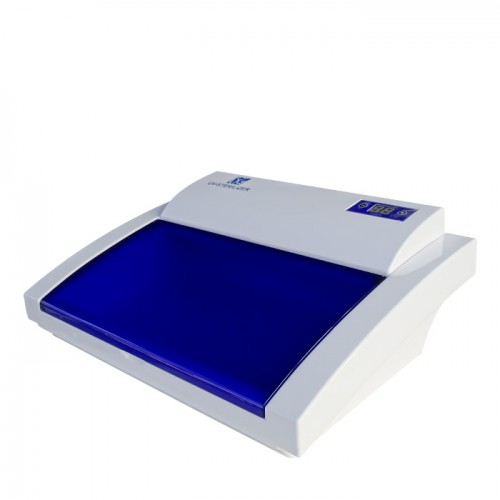 UV стерилизатор с цифров таймер 1005