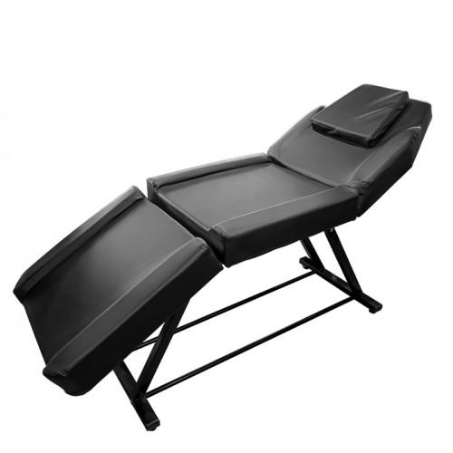 Козметично и масажно легло KL250