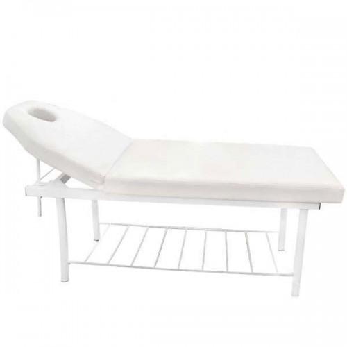 Козметично легло KL260 ширина 70 см