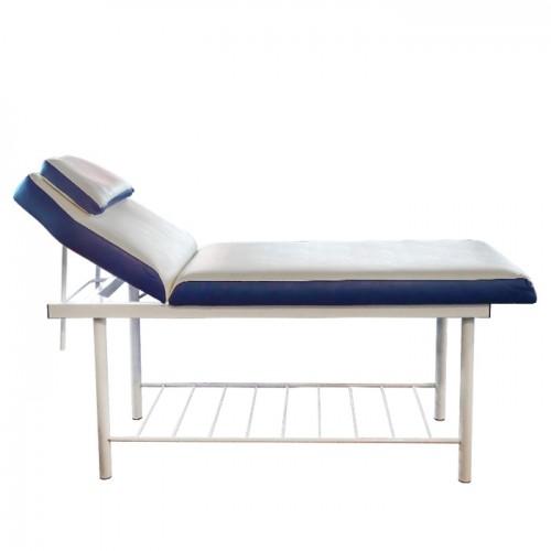 Професионално легло за масаж и козметика KL266