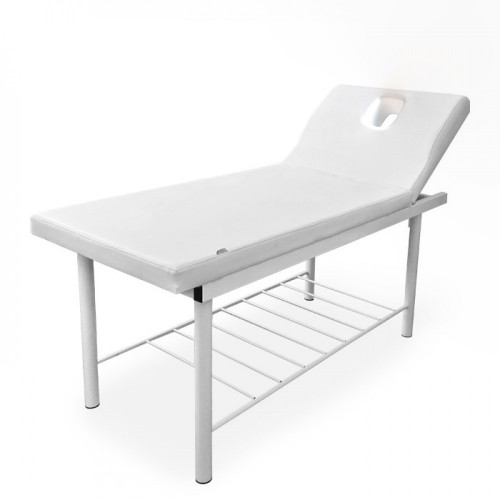 Легло за масаж и козметика модел KL270 - ширина 60 см