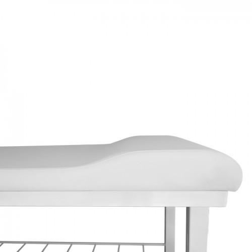 Масажно легло, модел KL280 ширина 70 см
