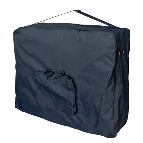 Чанта за сгъваема масажна кушетка с широчина 60 см или 70 см