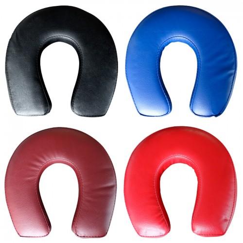 Аксесоар за масажна кушетка - възглавничка за удължител за глава