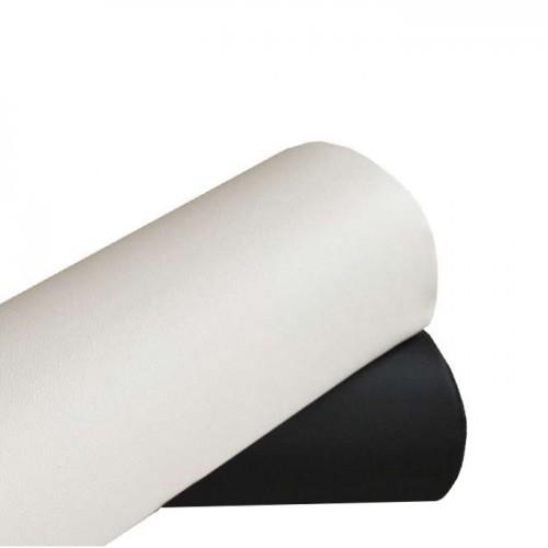 Полуцилиндрична възглавница за масаж и релакс