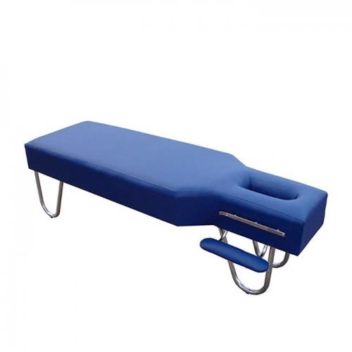 Професионално оборудване – масажно легло модел - PA0010BU