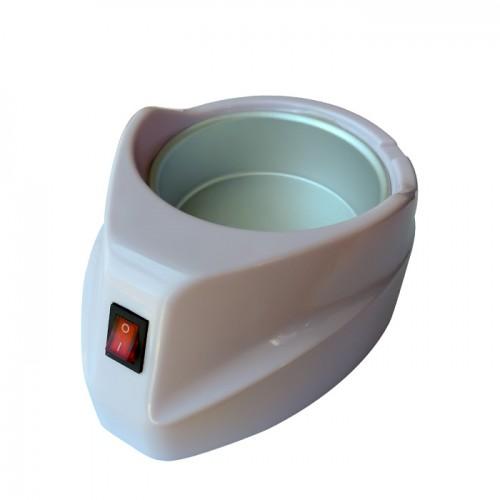 Парафинова вана за нагряване на парафин и кола маска модел 8008