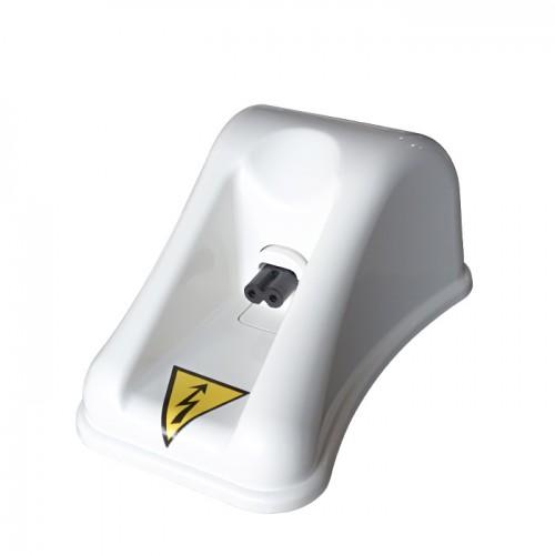 Поставка за нагревател за кола маска ролон Ro.ial