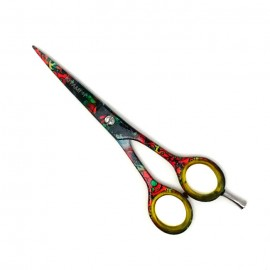 Модерна ножица за подстригване Kitami K100