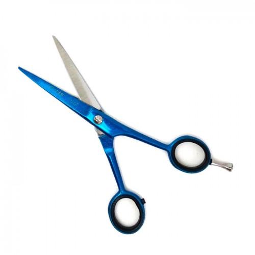 Класическа ножица за подстригване, модел K400