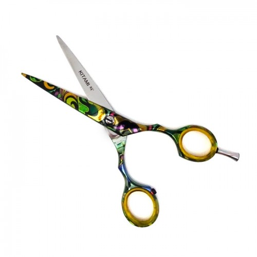 Професионална ножица за подстригване, модел K600
