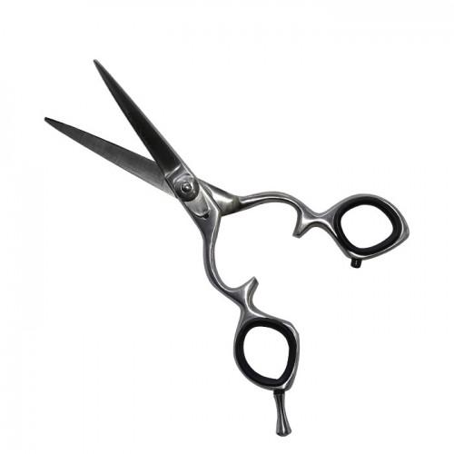 Професионална фризьорска ножица за подстригване за лява ръка FO127