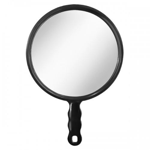 Овално огледало 9М – 18